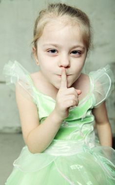 No Matter How Hard…Learn to Shhhh.  Click to read The Happy Wives Club #marriage blog post!