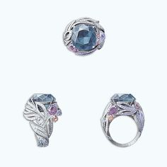Check the way to make a special photo charms, and add it into your Pandora bracelets. 02-slider-frise-divine