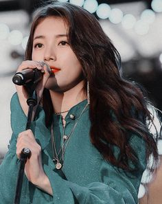 Stunningly Beautiful, Most Beautiful Women, Korean Actresses, Korean Actors, Miss A Suzy, Bae Suzy, Korean Celebrities, Beautiful Asian Girls, Ulzzang Girl