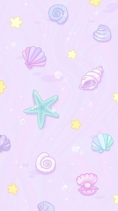 Iphone lock screen wallpaper disney little mermaids 55 Best Ideas Mermaid Wallpaper Iphone, Wallpaper Pastel, Unicornios Wallpaper, Mermaid Wallpapers, Disney Phone Wallpaper, Cute Wallpaper For Phone, Summer Wallpaper, Iphone Background Wallpaper, Kawaii Wallpaper