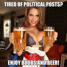 See here the top ten most beautiful, hot and sexy ladies of the year 2019 Funny Memes About Life, Life Memes, Festivals, Beer Maid, Lady Lake, Beer Girl, Drinking Quotes, Beer Humor, Boobs