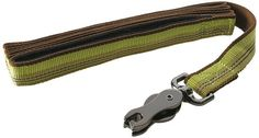 Coastal Pet Products DCP36906FRN K9 Explorer 1-Inch Leash for Dogs, 6-Feet, Fern >>> Find out more about the great product at the image link.