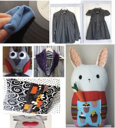 5 ways to reuse your old clothes - Kuwait Technology Blog from X-cite by Alghanim Girl Clothing, Clothing Ideas, Little Girl Outfits, Little Girls, X Cite, Reuse Old Clothes, 5 Ways, Christmas Stockings, Upcycle