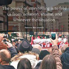 'Stories are for the whole society' Storytelling Quotes, Social Justice Quotes, Read More, Feminism, Writing, Sayings, Image, Lyrics, Being A Writer