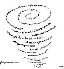 Guillermo de la Torre: Girándula, en Hélices, poemas 1918