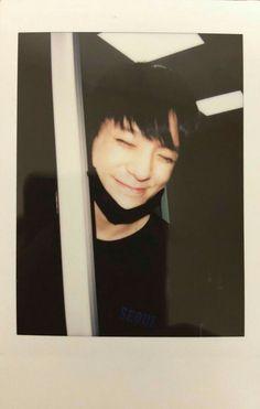 -Markhyuck -l… # Fanfic # amreading # books # wattpad Jeno Nct, Nct 127, Johnny Seo, Wattpad, Na Jaemin, Mans World, Boyfriend Material, Taeyong, Jaehyun