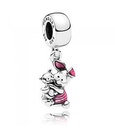 Cheap Pandora Sale Online, Buy Disney Charms Sale for your love. Pandora Outlet Store,Save up to Buy NOW! Disney Pandora Bracelet, Pandora Charms Disney, Pandora Style Charms, Disney Jewelry, Pandora Jewelry, Silver Jewelry, Pandora Bracelets, Silver Ring, Pandora Sale