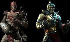 Mortal Kombat X Kombat Pack 3 release date news: Ed Boon promises ...