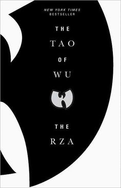 A unique book of wisdom and experience that reaches from the most violent slums of New York City to the highest planes of spiritual thought by the RZA, hip-hop's most exalted wise man.  The RZA, the Abbot of the Wu-Tang Clan and hip-hop culture's most dynamic genius, imparts the lessons he's learned on the journey that's taken him from the Staten Island projects to international superstar, all along the way a devout student of knowledge in every form he's found it-on the streets, in…