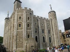 Book your tickets online for Tower of London, London: See 23,953 reviews, articles, and 10,113 photos of Tower of London, ranked No.4 on TripAdvisor among 1,271 attractions in London.
