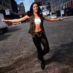 michelle rodriguez cosmopolitan 2013 - Google Search