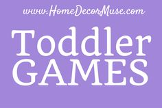 Do you have a toddler that says adorable things? Keep them safe in this kids quotes journal: www.myangelsaidwhat.com Fun Games For Toddlers, Toddler Games, Toddler Activities, Journal Quotes, Everyday Activities, Quotes For Kids, Messages, Daily Activities
