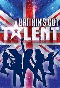 America's Got Talent Show Backdrop   Set Designs   Pinterest