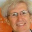 L'Hypnose Nue - Forum Hypnose 2013 Gaston Brosseau. L'hypnose « mise à nue », dépouillée de tout rituel. À partir d'un exercice d'antirelaxation « Ne rien faire » maintenant édité en CD qui procure au sujet un lieu de confort qu'il ajuste à sa mesure, le tout convergeant vers l'instant zéro «carpe diem», faisant fi de l'anamnèse classique et installant le concept de thérapie et d'hypnothérapie instantanées.