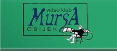 El espejo humano forman parte de la Sección Oficial de la 14 edición del festival Gastro Film fest festival que se celebra el 7 de febrero del 2017 en Croacia.    Sección Oficial del 14º Gastro Film fest (Croacia).  Las películas se dividen en dos categorías de ficción y documental. Jurado evaluativo para ambas categorías es el mismo: Dusko Popovic presidente (crítico de cine Zagreb); Ladislav Keller miembro (autor Osijek); Zeljko CERNIC miembro (director de fotografía Osijek).    Sección…
