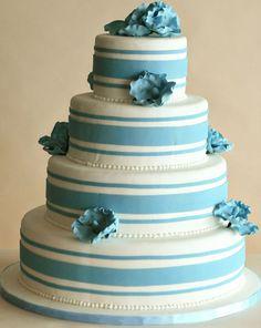 Cake Anybody..?
