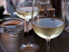 3 Unlikely Places To Visit A Winery - Top U.S. City Locations.  New York Travel Tips
