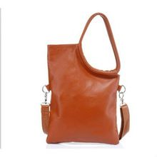 Google Image Result for http://i01.i.aliimg.com/photo/v7/609930867/2012_New_Leather_Bag_Fashion_Bag_Handbag.jpg_220x220.jpg