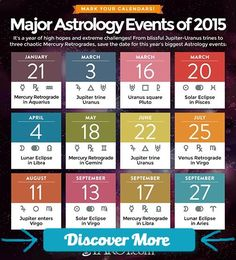 [A Fortune Teller Revealed] Trump's Ugly Arcanum Of His Presidential Journey, Click Here To Learn More Save the dates for the biggest Astrology events of 2015! #Astrology #divination #horoscopes #Zodiac #Numerology #Cartomancy #Geomancy