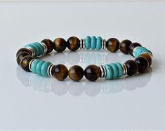 3101092a274 11 Best Ankle bracelets for men images