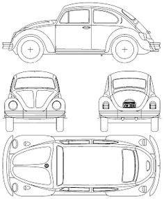 coches de calle