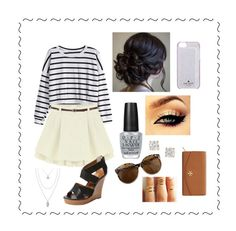 """""""*untitled*37*"""" by berkeleyscout on Polyvore"""