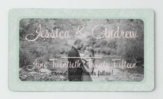Business card size save the date engraved on to 3mm birch wood business card size save the date engraved on to 3mm birch wood save the dates pinterest business card size reheart Gallery