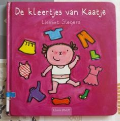 De kleertjes van Kaatje Dutch Language, Snoopy, School, Comics, Fictional Characters, Art, Clothes, Carnival, Short Stories