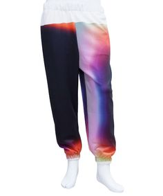 ITOKAWA FILM - DYESUB PRINT TRACKSUIT (MIX) http://www.raddlounge.com/?pid=85691906 * all the merchandise can be purchased by Paypal :)  http://www.raddlounge.com/ #raddlounge #style #stylecheck #brandnew #fashionblogger #fashion #shopping #menswear #clothing #wishlist #itokawafilm #nike #airrift