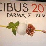 Cibus 2012 verso l'autodistruzione. | Il punto di vista di @Luca Conti sul tanto atteso rilancio di Cibus a Parma.