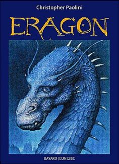 Dragons, Inheritance Cycle, Christopher Paolini, International Books, Germany And Italy, Lectures, Book Worms, Books To Read, Lion Sculpture