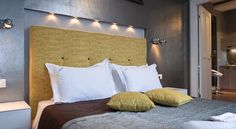 Booking.com: Partner Guest House Khreschatyk , Kiev, Ukraine - 120 Guest reviews . Book your hotel now!