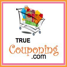 See our list of expired coupon inserts and know what to keep and purge from your files. Also, learn how to donate expired coupons to military families! Ways To Save Money, Money Tips, Money Saving Tips, Money Savers, Couponing 101, Extreme Couponing, Online Coupons, Printable Coupons