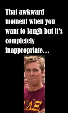 Best awkward moment joke... For more funny meme pics and hilarious jokes visit www.bestfunnyjokes4u.com/funny-signs/