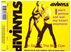#Check out Divinyls - I Ain't Gonna Eat Out My Heart Anymore CD Single  https://www.ebay.com.au/itm/162720180605?roken=cUgayN&soutkn=EdswER via @eBay
