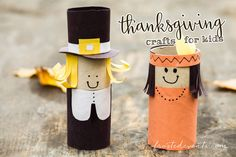 Thanksgiving Kids Crafts - ideas for teaching your child the meaning of Thanksgiving | Frosted Events www.frostedevents.com   DIY, thanksgiving diy, thanksgiving crafts, thanksgiving kids