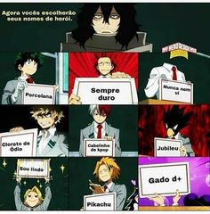 so true funny All Anime fans we have collected top and fresh insanely hilarious Anime memes, read these and share with friends Anime Meme, Otaku Meme, Memes Humor, Funny Memes, Hilarious, My Hero Academia Memes, My Hero Academia Manga, Boku No Hero Academia, Nerd
