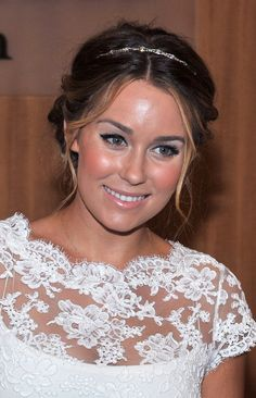 "Lauren Conrad - Lauren Conrad Signs Copies Of ""Sugar And Spice"" & ""Lauren Conrad Style Guide"""