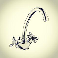 Смесители Triton 4908: http://www.vivon.ru/faucets/smesiteli-vse-modeli/smesitel-dlya-rakoviny-4908/ – Высокая функциональность и практичность исполнения!  #смесители, #купить_смеситель, #модели_смесителей, #производство_смесителей, #производители_смесителей, #продажа_смесителей, #смесители_купить, #смеситель, #смеситель_для_ванны, #смеситель_для_кухни, #сантехника_вивон, #вивон, #vivon.
