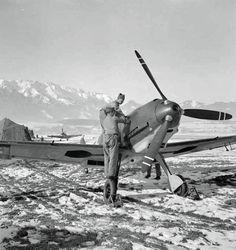 Swiss Air Force Messerschmitt Me 109 E Air Force Aircraft, Ww2 Aircraft, Military Aircraft, Me 109, Swiss Air, Aviation Image, Aircraft Photos, Ww2 Planes, Luftwaffe