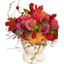 Image result for herve gambs flowers images