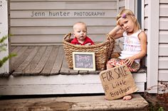Jen Hunter Photography