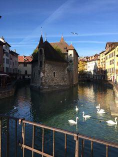 Annency,France
