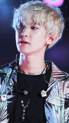 """""""Happy birthday to our precious Park Chanyeol 🎊🎉🎈🎁🎂 EXO-L wish you to always fill with happiness and always be healthy. Thanks for your hard work & for being a part of EXO. Hope you will continue to be successful in everything you do❣️ Baekhyun, Kaisoo, Park Chanyeol Exo, Exo Ot12, Kpop Exo, Exo Kai, Chanbaek, Rapper, Exo Official"""
