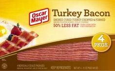 RssFeed as well 3028855 as well 32400311 further 2 moreover Oscar Mayer Recalls 2 Million Pounds Of Turkey Bacon That May Spoil Before Its Time. on oscar mayer turkey bacon recall