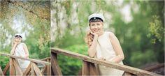 Luonto Graduation Photoshoot, Pictures
