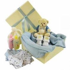 Bouncing Baby Boy to South-Korea - http://www.247babygifts.net/bouncing-baby-boy-to-south-korea/