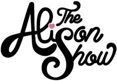 The Alison Show