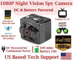 Fetish spy cam