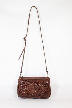 Artisan, Leather, Bags, Women, Handbags, Craftsman, Bag, Totes, Hand Bags